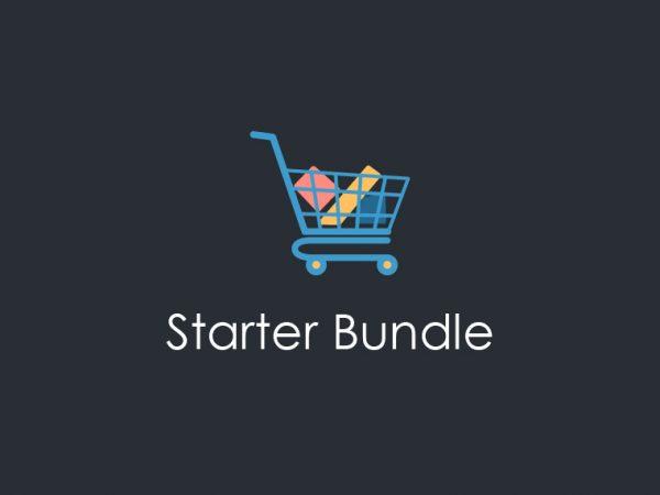 Starter Bundle